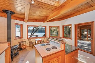 Photo 69: 1966 Gillespie Rd in : Sk 17 Mile House for sale (Sooke)  : MLS®# 878837
