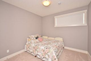 Photo 45: 697 TUSCANY SPRINGS Boulevard NW in Calgary: Tuscany Detached for sale : MLS®# A1060488