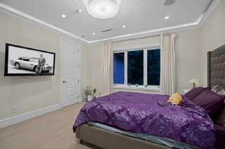 Photo 16: 348 MOYNE Drive in West Vancouver: British Properties House for sale : MLS®# R2618166