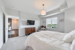 Photo 16: 625 200 Bellerose Drive: St. Albert Condo for sale : MLS®# E4260514
