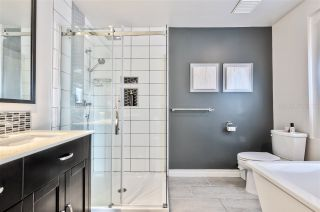 """Photo 16: 105 7160 OAK Street in Vancouver: South Cambie Townhouse for sale in """"COBBLELANE"""" (Vancouver West)  : MLS®# R2514150"""