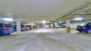 Photo 27: 304 521 57 Avenue SW in Calgary: Windsor Park Apartment for sale : MLS®# A1009068