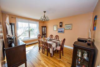 Photo 3: 48 Gorsebud Close in Halifax: 5-Fairmount, Clayton Park, Rockingham Residential for sale (Halifax-Dartmouth)  : MLS®# 202119413