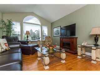 Photo 7: 3794 LATIMER Street in Abbotsford: Abbotsford East House for sale : MLS®# R2101817