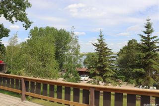 Photo 3: 30 McCrimmon Crescent in Shields: Residential for sale : MLS®# SK858479