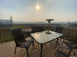 Photo 32: 2308 Newmarket Drive in Tisdale: Residential for sale : MLS®# SK872556