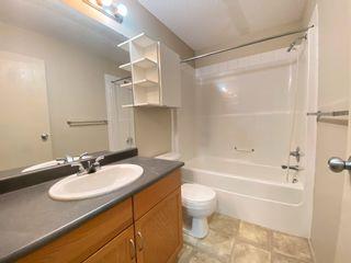 Photo 14: 112 1188 HYNDMAN Road in Edmonton: Zone 35 Condo for sale : MLS®# E4258904