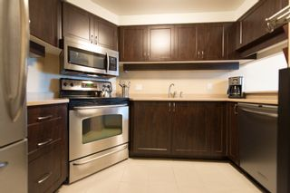 Photo 11: 1204 1238 Melville Street in Vancouver: Coal Harbour Condo for sale (Vancouver West)