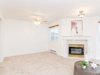 """Photo 13: 102 5955 177B Street in Surrey: Cloverdale BC Condo for sale in """"Windsor Place"""" (Cloverdale)  : MLS®# R2617210"""