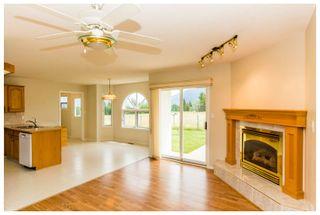 Photo 37: 5200 Northeast 30 Street in Salmon Arm: N. Broadview House for sale : MLS®# 10121876