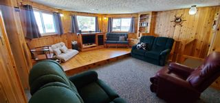 Photo 9: 579 Shore Road in Ogilvie: 404-Kings County Residential for sale (Annapolis Valley)  : MLS®# 202109599