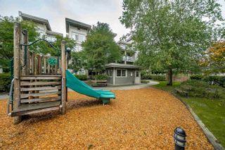 "Photo 22: 205 10180 153 Street in Surrey: Guildford Condo for sale in ""CHARLTON PARK"" (North Surrey)  : MLS®# R2619704"