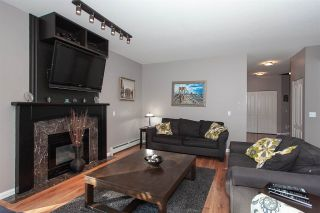"""Photo 8: 6568 CLAYTONWOOD Place in Surrey: Cloverdale BC House for sale in """"Clayton Hill"""" (Cloverdale)  : MLS®# R2327145"""
