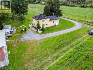 Photo 10: 20557 CONCESSION 9 ROAD in Alexandria: Agriculture for sale : MLS®# 1211934