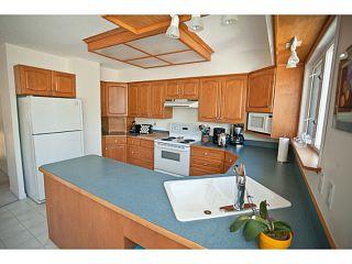 Photo 3: 1045 MOON Avenue in Williams Lake: Williams Lake - City House for sale (Williams Lake (Zone 27))  : MLS®# N238410