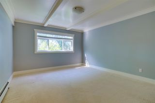Photo 10: 3243 W 38TH Avenue in Vancouver: Kerrisdale House for sale (Vancouver West)  : MLS®# R2501287