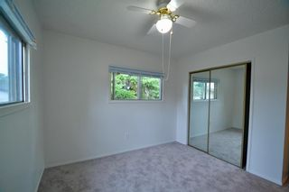 Photo 26: 431 21 Avenue NE in Calgary: Winston Heights/Mountview Semi Detached for sale : MLS®# A1135304
