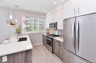 Photo 17: 105 694 Hoylake Ave in VICTORIA: La Thetis Heights Row/Townhouse for sale (Langford)  : MLS®# 824850