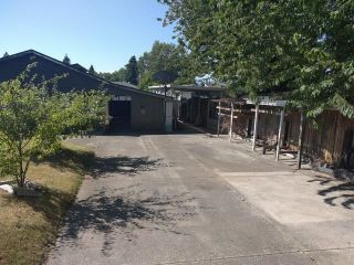 Photo 14: 7755 ELWELL Street in Burnaby: Burnaby Lake House for sale (Burnaby South)  : MLS®# R2597809
