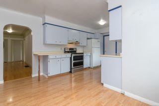 Photo 15: 1774 Emerson St in : Vi Jubilee House for sale (Victoria)  : MLS®# 874334
