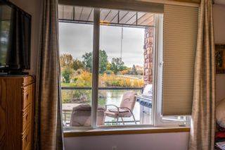 Photo 14: 102 500 7 Street NW: High River Apartment for sale : MLS®# A1150818