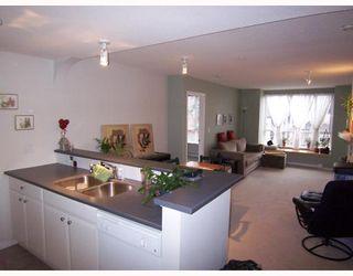 """Photo 2: 202 6833 VILLAGE Grove in Burnaby: VBSHG Condo for sale in """"CARMEL"""" (Burnaby South)  : MLS®# V691464"""