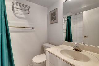 Photo 45: 17 MARLBORO Road in Edmonton: Zone 16 House for sale : MLS®# E4248325