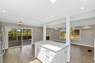 Photo 27: 6232 Churchill Rd in : Du East Duncan House for sale (Duncan)  : MLS®# 859129