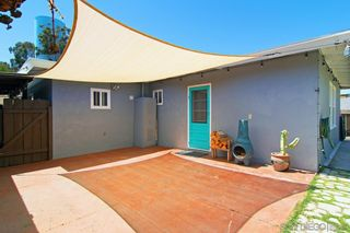 Photo 21: COLLEGE GROVE House for sale : 3 bedrooms : 3831 Marron St in San Diego