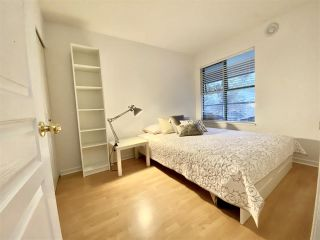 """Photo 10: PH1A 7025 STRIDE Avenue in Burnaby: Edmonds BE Condo for sale in """"SOMERSET HILL"""" (Burnaby East)  : MLS®# R2518301"""