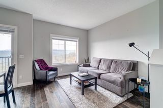 Photo 15: 907 Jumping Pound Common: Cochrane Row/Townhouse for sale : MLS®# A1132952