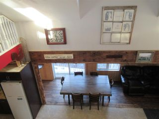Photo 40: 2 58517 RR 234: Rural Westlock County House for sale : MLS®# E4231869