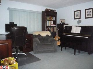 """Photo 7: 38 8254 134 Street in Surrey: Queen Mary Park Surrey Manufactured Home for sale in """"Westwood Estates"""" : MLS®# F1102670"""