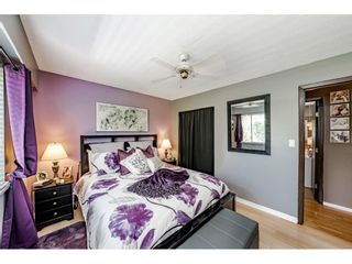 """Photo 18: 4011 206A Street in Langley: Brookswood Langley House for sale in """"Brookswood"""" : MLS®# R2564652"""
