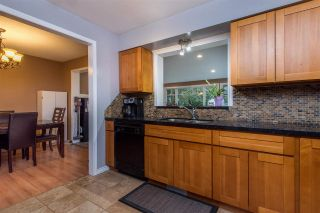 Photo 11: 26447 28B Avenue in Langley: Aldergrove Langley House for sale : MLS®# R2512765