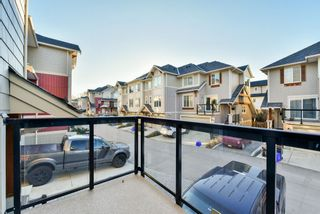 "Photo 11: 79 20498 82 Avenue in Langley: Willoughby Heights Townhouse for sale in ""GABRIOLA PARK"" : MLS®# R2334254"