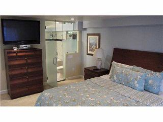 Photo 15: MISSION BEACH Condo for sale : 2 bedrooms : 3607 Ocean Front Walk #3 in San Diego