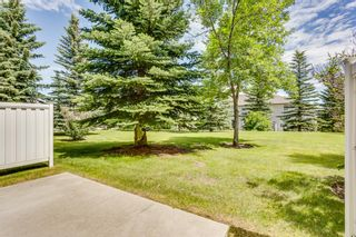 Photo 22: 2B Millview Way SW in Calgary: Millrise Row/Townhouse for sale : MLS®# A1012205
