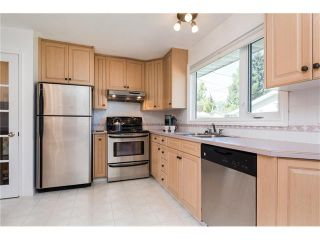 Photo 4: 4228 DALHART Road NW in Calgary: Dalhousie House for sale : MLS®# C4078994