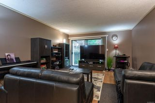 Photo 5: 114 585 S Dogwood St in : CR Campbell River Central Condo for sale (Campbell River)  : MLS®# 861847