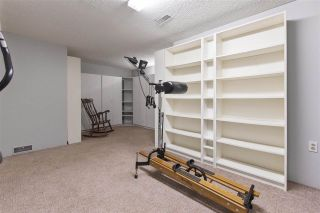 Photo 22: 415 LEHMAN Place in Port Moody: North Shore Pt Moody Townhouse for sale : MLS®# R2565469