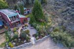 Main Photo: 19281 LAKESHORE Drive, in Summerland: House for sale : MLS®# 191243