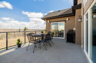 Photo 12: 218 Valley Crest Court NW in Calgary: Valley Ridge Detached for sale : MLS®# A1101565