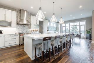 Photo 7: 2779 WHEATON Drive in Edmonton: Zone 56 House for sale : MLS®# E4263353