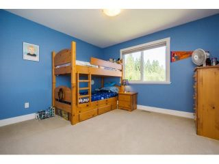 """Photo 13: 4324 CALLAGHAN Crescent in Abbotsford: Abbotsford East House for sale in """"AUGUSTON"""" : MLS®# F1448492"""