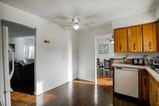 Photo 14: 10746 RIVER Road in Delta: Nordel House for sale (N. Delta)  : MLS®# R2605526
