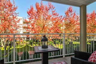 "Photo 19: 307 20189 54 Avenue in Langley: Langley City Condo for sale in ""CATALINA GARDENS"" : MLS®# R2512331"