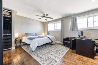 Photo 16: 13823 89 Street in Edmonton: Zone 02 House for sale : MLS®# E4242049