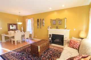 Photo 5: 171 PHILLIPS Street in New Westminster: Queensborough House for sale : MLS®# R2139033