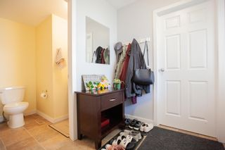 Photo 2: 505 WILLOW Court in Edmonton: Zone 20 Townhouse for sale : MLS®# E4260279